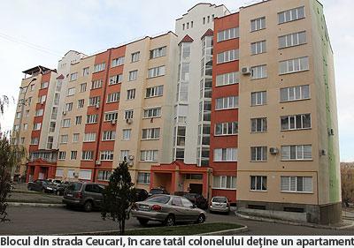 549-Blocul-din-str.-Ceucari