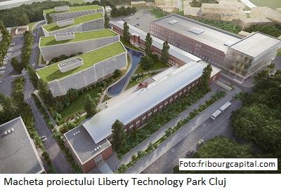 FribourgCapital_LibertyTechnologyParkCluj_01