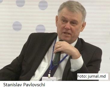 big-s-pavlovschi-a-devenit-periculos-sa-activezi-conform-legii-lumea-criminala-dirijeaza-organele-de-drept