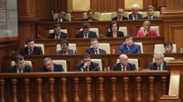 cabinet de ministri
