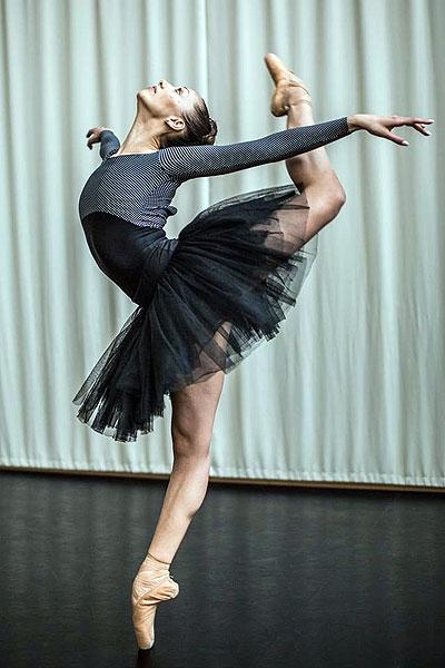 550-balerina21
