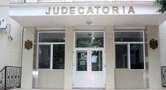 551-judecatorie