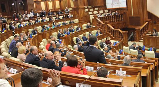 551-parlament