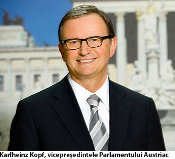 552-Kopf-Karlheinz