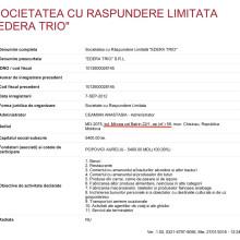 552-SOCIETATEA-CU-RASPUNDERE-LIMITATA-_EDERA-TRIO_-_-webinfo.cis