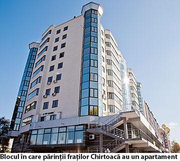 552-bloc-apartament-alexandru-cel-bun-parinti-chirtoaca