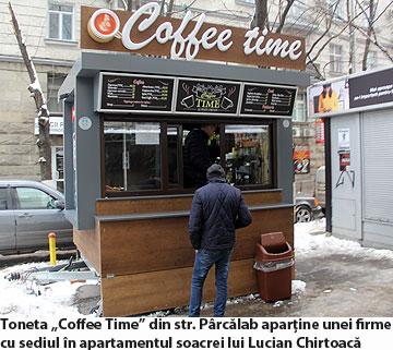 552-cofee-1