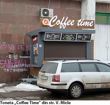 552-cofee-3