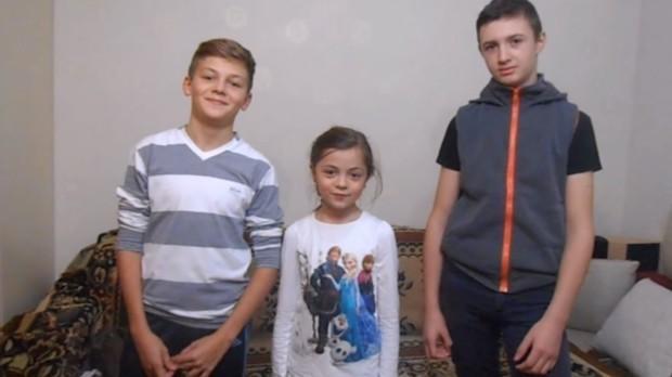 Echipa-Moldavă-Eco-Blinds1