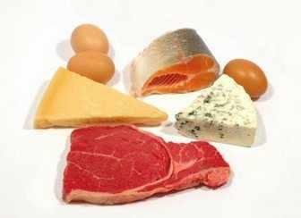 Produse-de-origine-animala-bogate-in-proteine