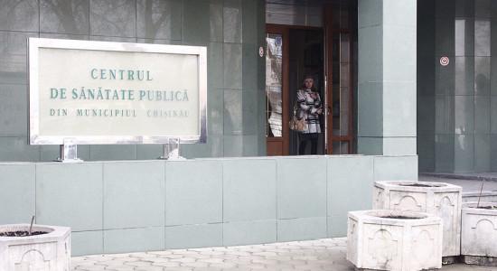 553-centrul-de-sanatate-publica