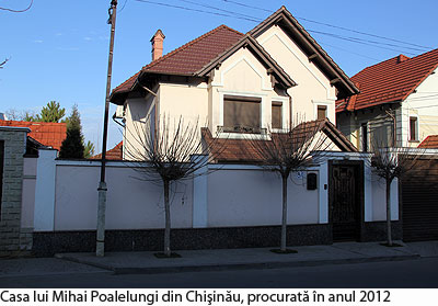 554-poalelungi-casa
