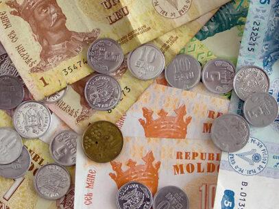 Reforma fiscală – o încercare de camuflare a amnistiei capitalului dubios?