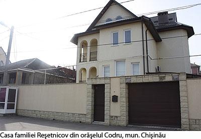 556-casa-resetnicov-codru