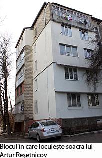 556-casa-resetnicov-soacra