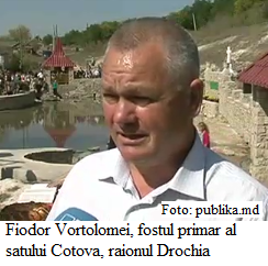 Fiodor_Vortolomei