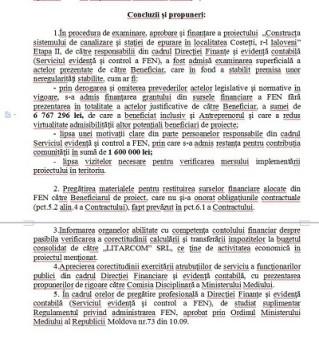 litarcom-costesti-mediu-11doc