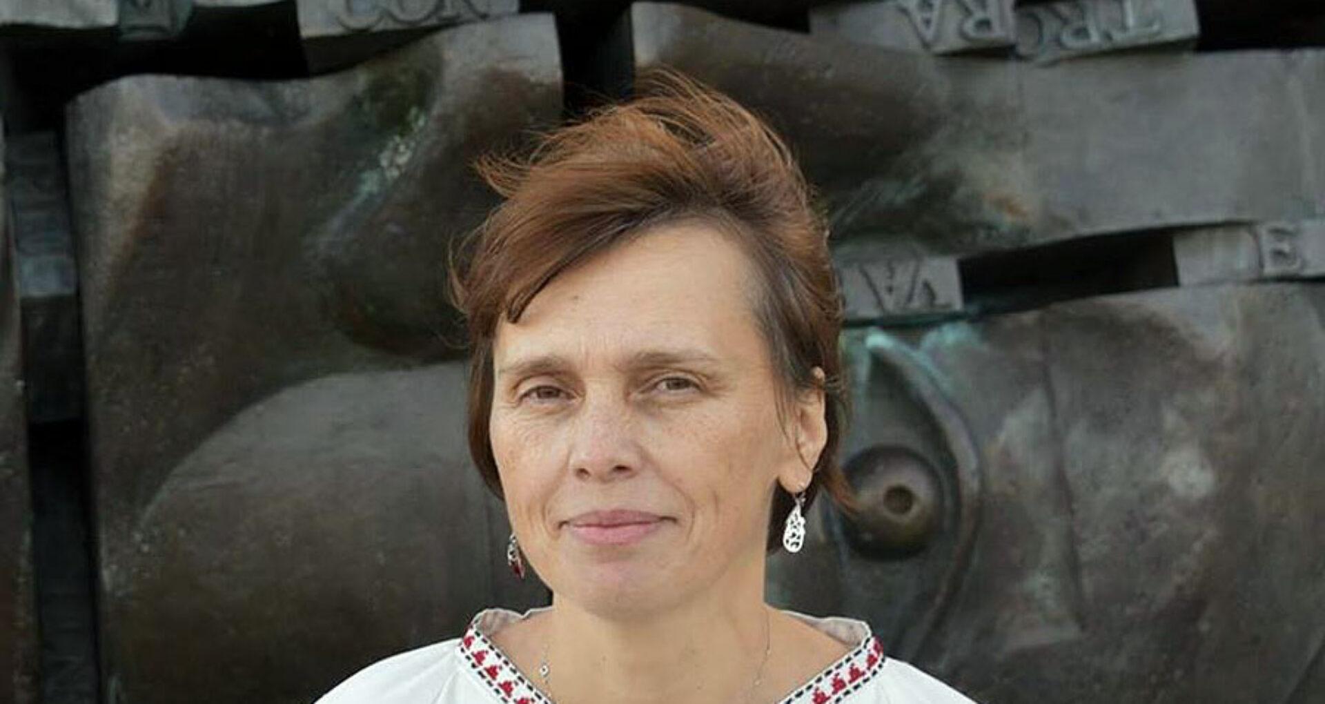 Exodul talentelor nu poate fi stopat,  mai ales în condiţiile haosului care  predomină astăzi în Moldova