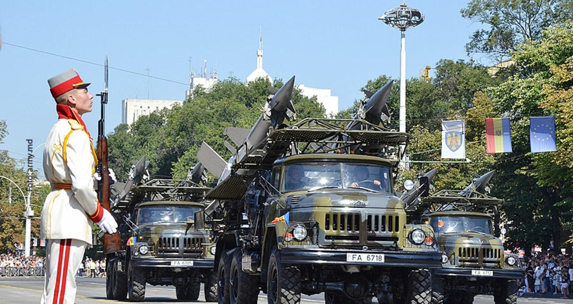 """Complexele de rachete antiaeriene vândute dubios de stat au """"decolat"""" în  taină, dar cu succes"""