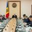 sedinta guvernului filip