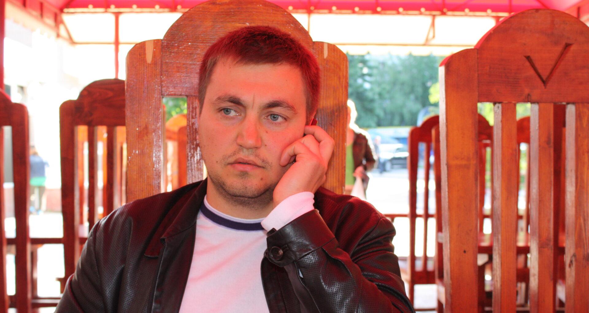 Interviu cu Veaceslav Platon: Afacerile din Moldova, relațiile cu Plahotniuc, Țopa și Usatîi, miliardul furat și Unirea cu România