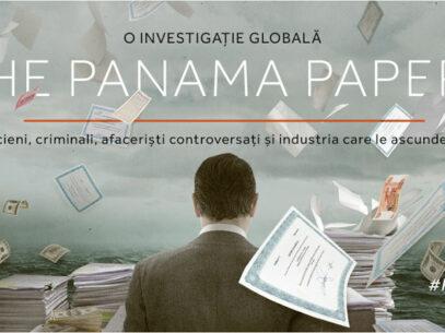 Trei ani de la scandalul Panama Papers. Câți bani au fost recuperați de atunci