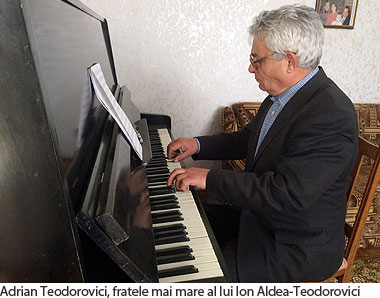 562-adrian-teodorovici