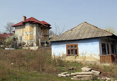 562-casa-ivanova2