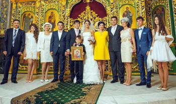 562-familia-ivanov-melnic