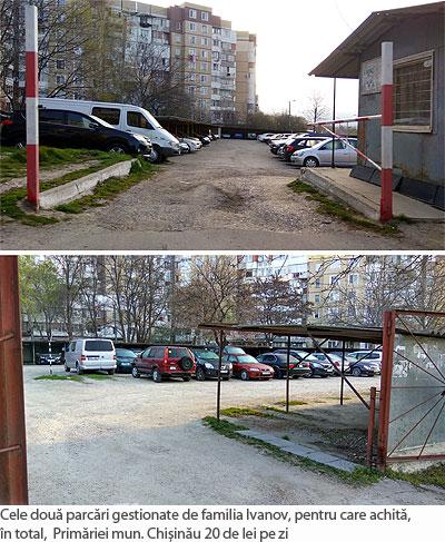562-oarcare-ivanovas