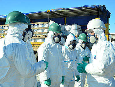 564-pesticide3