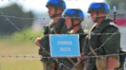 militari-rusi-transnistria