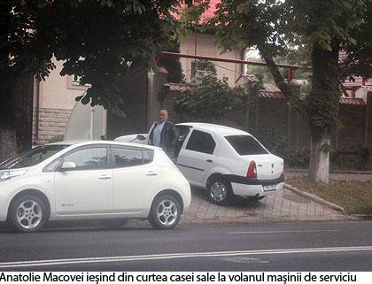 567-macovei1
