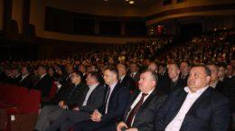adunarea generala a procurorilor 27 mai 2016