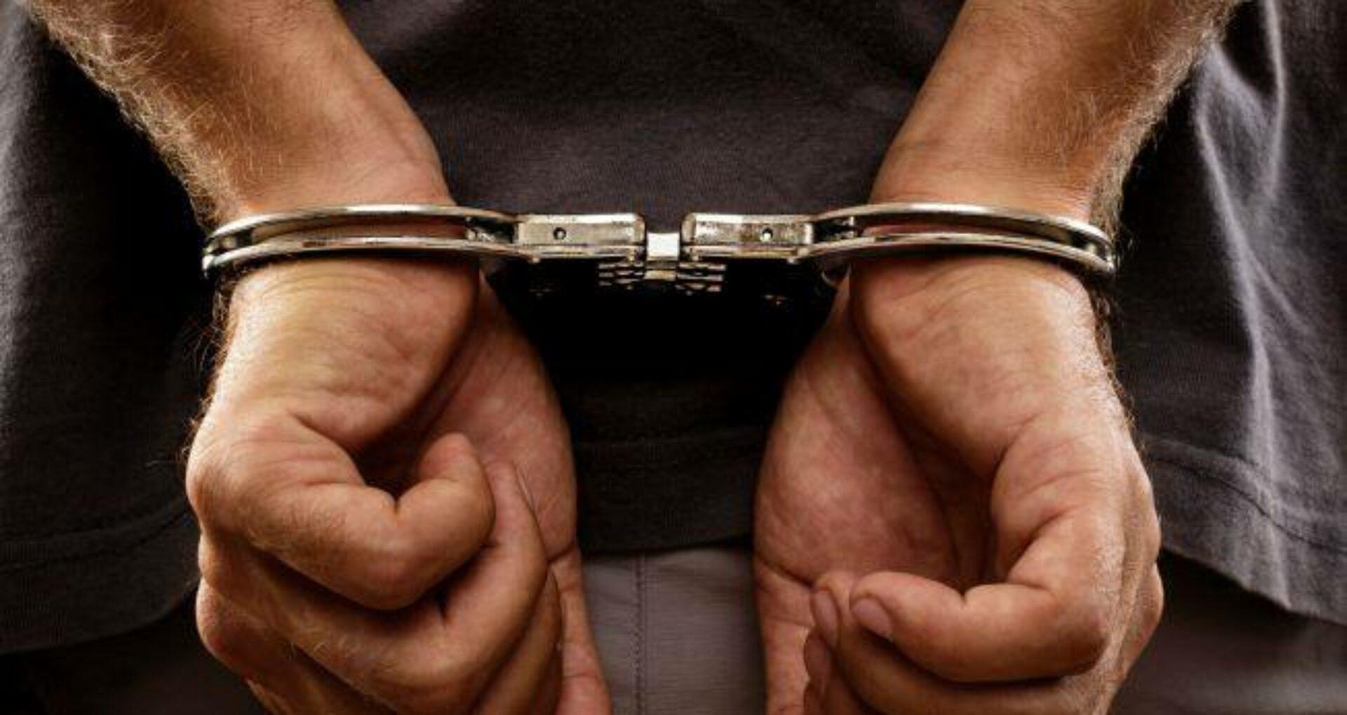 Cinci membri ai unui grup criminal organizat, reținuți pentru trafic de droguri din UE