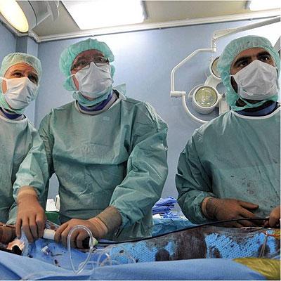 569-medic-tinica