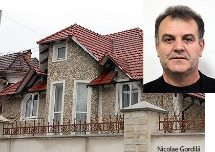 570-Nicolae-Gordila