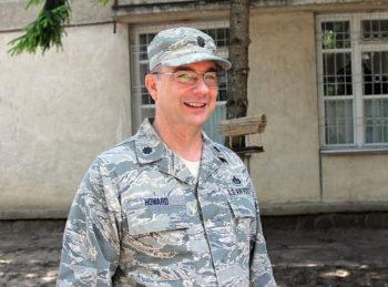 571-militar