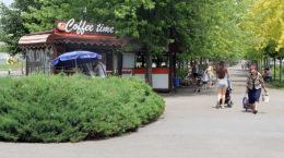 572-cofee-time