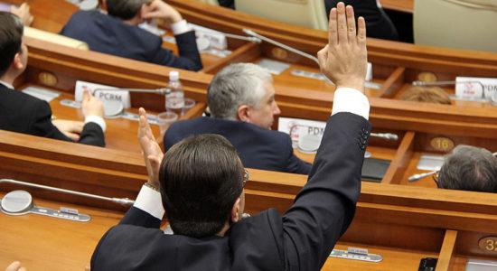 572-deputat-parlament-vot