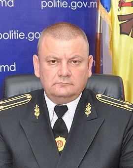 Ivan Şişcov