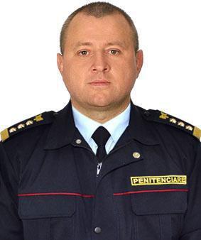 Sergiu Jizdan