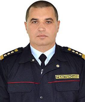 Igor Juvală