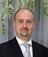 Maxim Condratiev