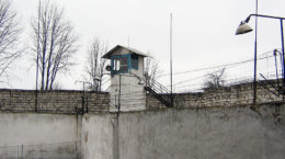 572-penitenciar-(15)