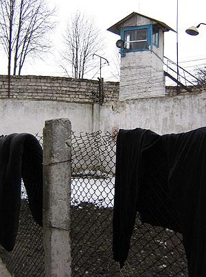 572-penitenciar-(16)