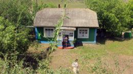 573-casa1