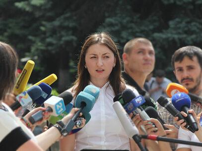 DOC/ Averea Adrianei Bețișor, verificată de ANI: Ce date eronate au fost identificate în declarația fostei procurore