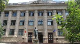 575-biblioteca-nationala