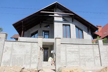 575-casa-betisor3